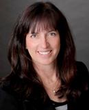 Deborah Loeb Bohren