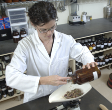 alternative med