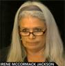 Irene McCormack Jackson