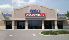 usa discounters