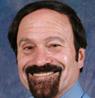 Rick Gould
