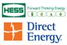 hess, direct energy