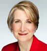 Susan Smirnoff
