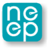 Northeast Energy logo