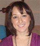Lia Lobelllo
