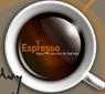 Ogilvy's Espresso service