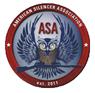 American Silencer Assn.
