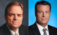 Martin, Flaherty