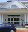 WHB Free Library