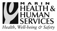 Marin County Health & Human Services