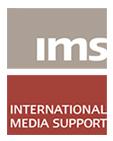 Int'l Media Support