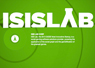 isislab