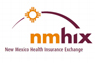 NM Health Insurance Exchange