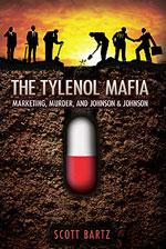 tylenol mafia