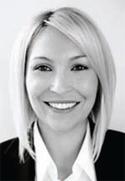 Erika Kauffman