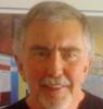 Doug Dowie