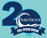 Nauticus Interactive Science & Technology Center