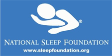 sleep foundation