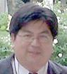 michael yaki