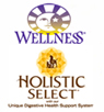 wellness-holistic