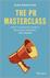 pr masterclass