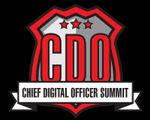 Chief Digital Officer Summit