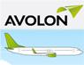 avolon