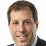 Craig Alperowitz