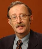 Tony Jaques
