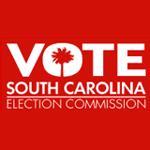 SC voting