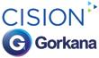 Cision & Gorkana