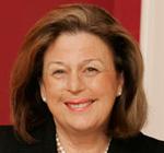 Louise Starkey
