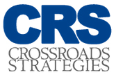 Crossroads Strategies