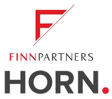 Finn Partners & Horn Group