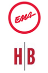 Eric Mower & HB Agency merge