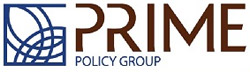 Prime Policy Group