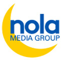 NOLA Media Group