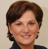 Ruth Ravitz-Smith