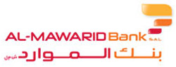 Al-Mawarid Bank