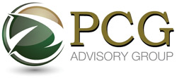 PCG Advisory Group