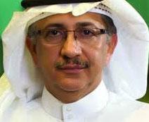 Abdullatif-bin-Ahmed-Al-Othman