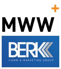 MWW & Berk