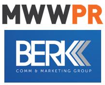MWWPR & Berk