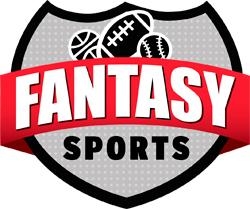 Fantasy Sports image