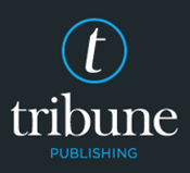 Tribune Publishing
