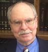 Herman Bishop