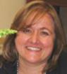 Danielle Waskiewicz