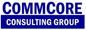 CommCore Consulting Group