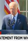 CNN.com, Joe Biden