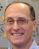 Robert Gfeller
